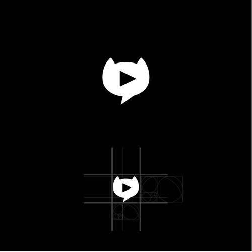 Logo Design for Disclose.tv