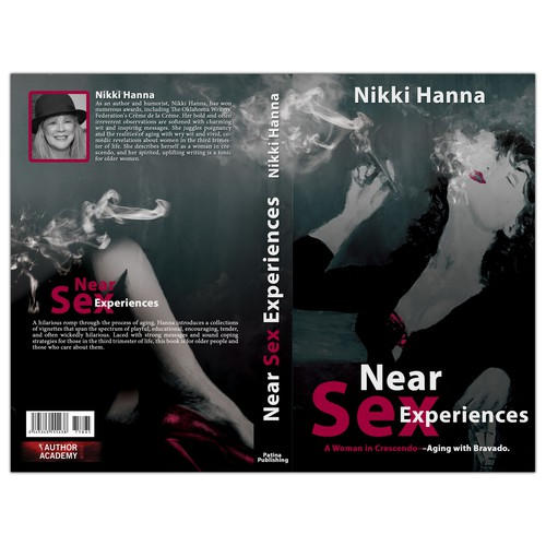 Near Sex Experiences