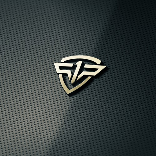 Platinum 1 Protection
