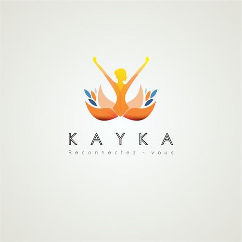 kayka contest