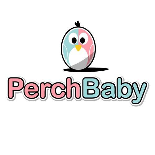 PerchBaby