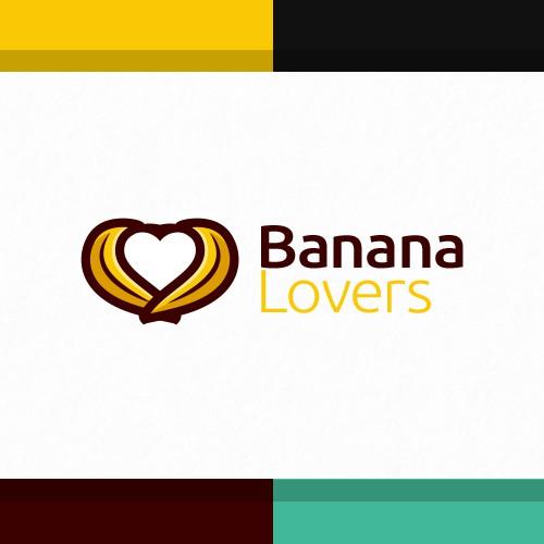 BananaLovers