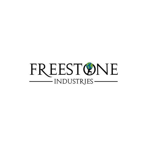 freestone industries