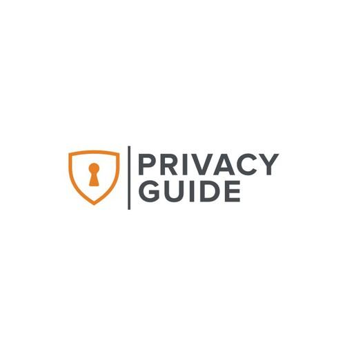 privacy guide