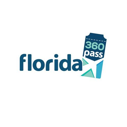Florida Pass 360