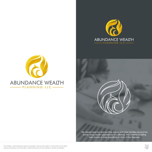 Abundance Wealth Planning LLC