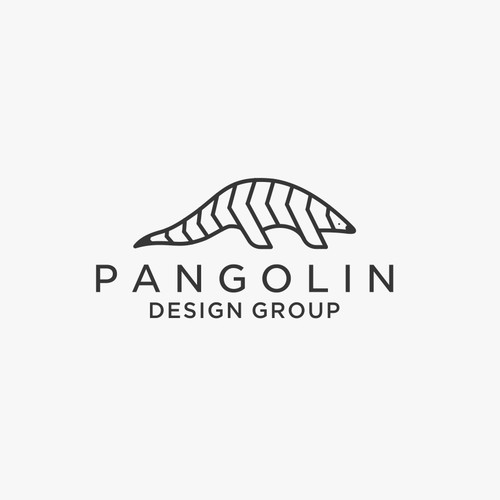 Pangolin Design Group