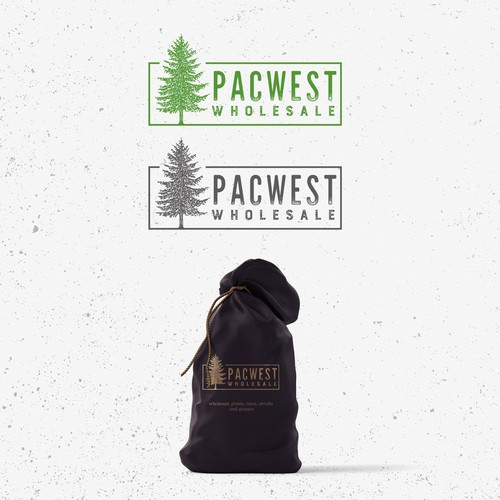 Logo for PACWEST