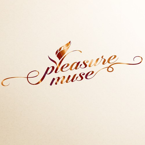 Pleasuremuse