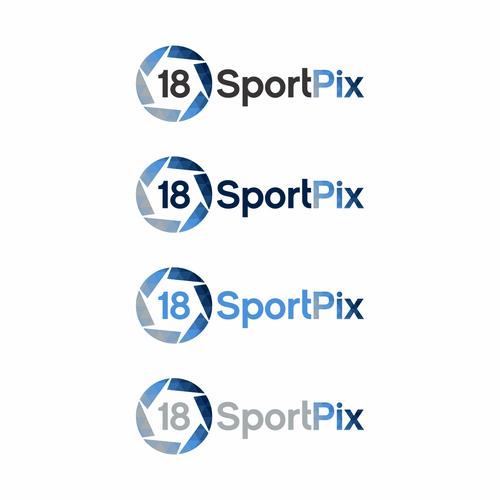 18 sportspix