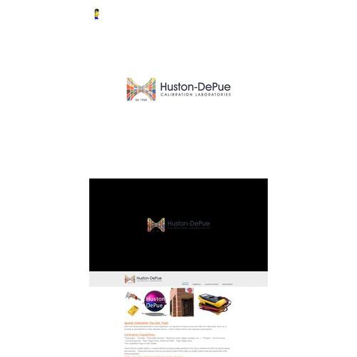 Huston-DePue Calibration Laboratories