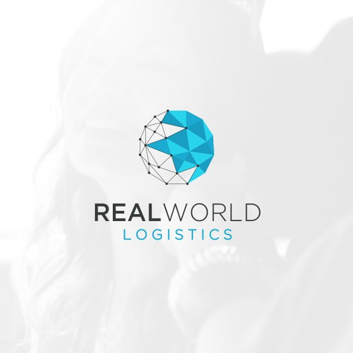 Real World Logistics