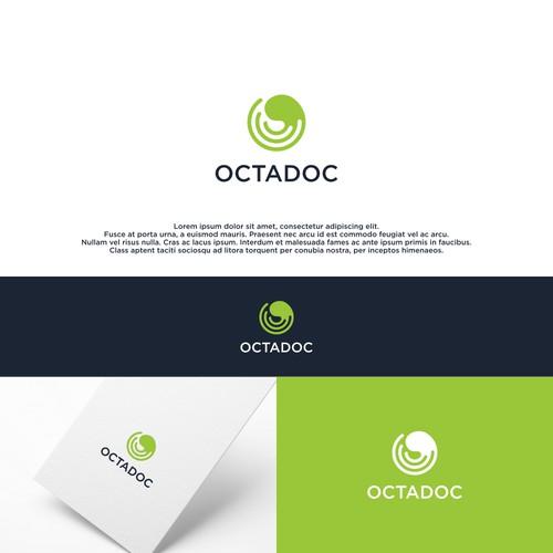 Octadoc