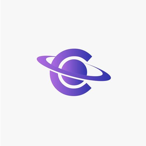 Chasyr Logo