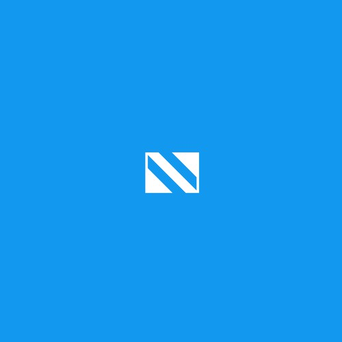 Logo for Nabers