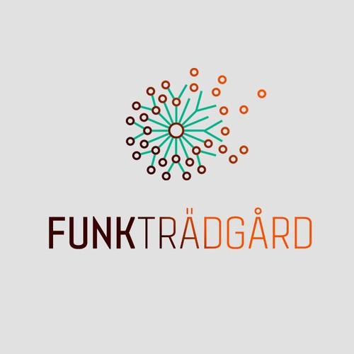 Funk Tradgard