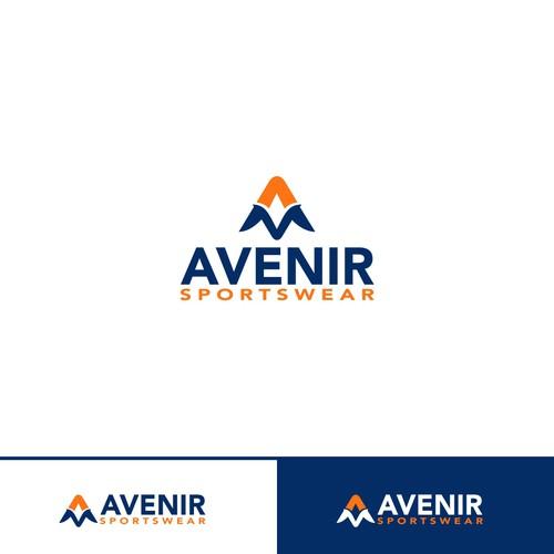 Avenir Sportswear
