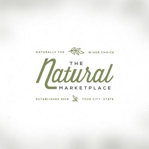 Natural Marketplace