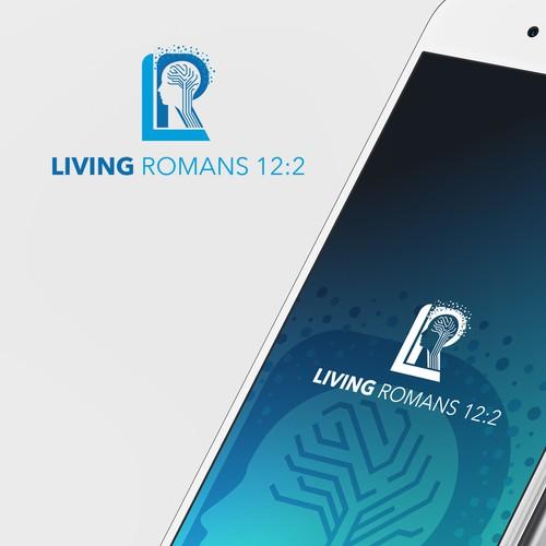 Living Romans 12:2