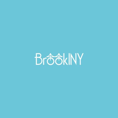 BrooklNY