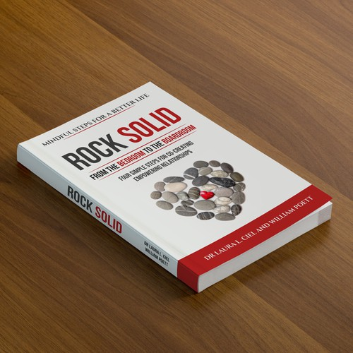 Rock Solid Book Cover
