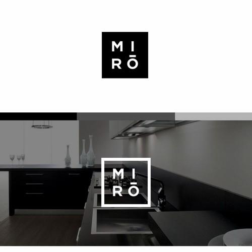 Kitchen Brand