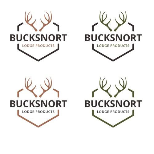 Outdoor Branding