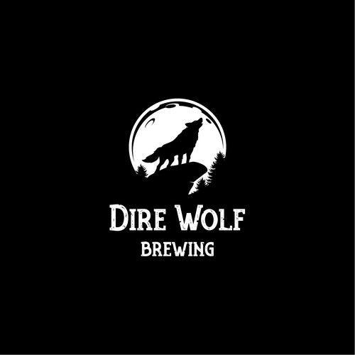 Dire Wolf Brewing
