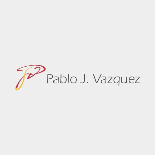 Financial Web Logo / Logo para web financiera