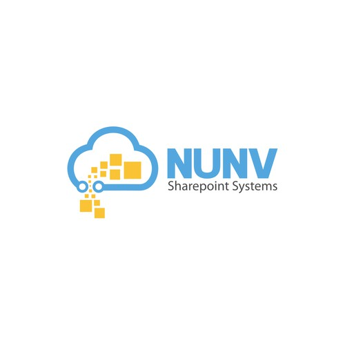 New logo wanted for NUNV