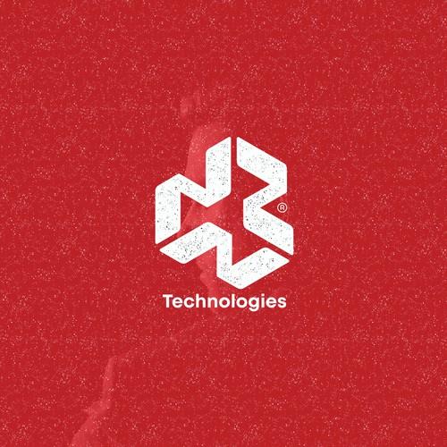 ZZZ Technologies.