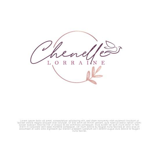 Chenelle Lorraine logo