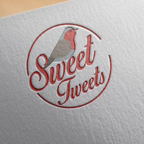 Sweet Tweets.
