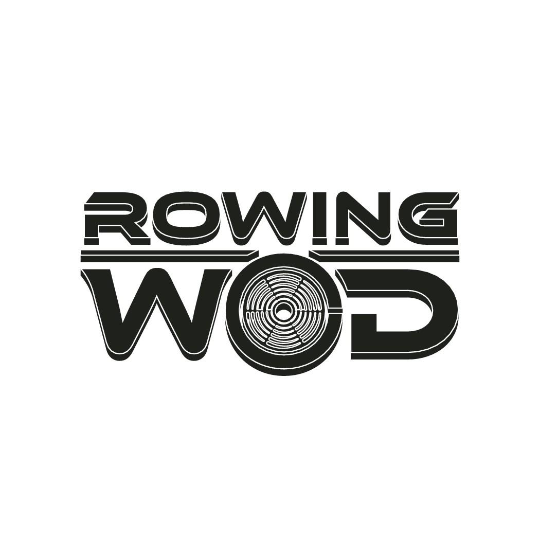 Rowing WOD