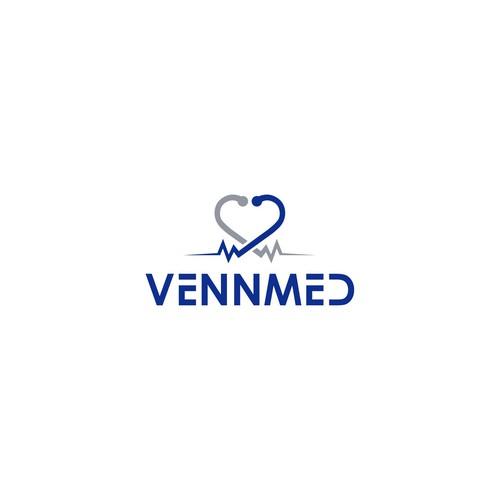 VennMed