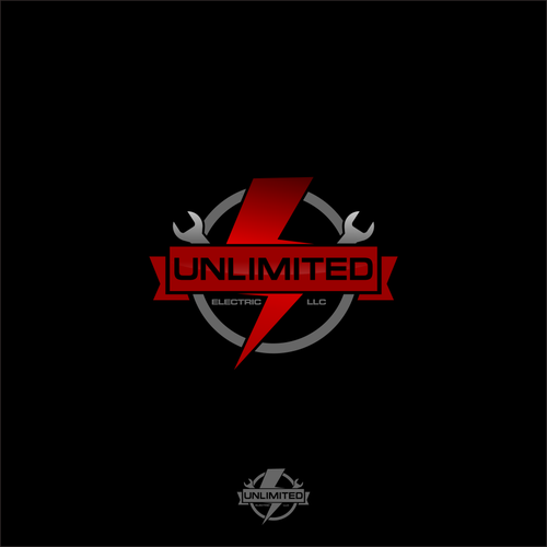 UNLIMITED ELECTRIC LLC