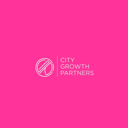 City Growth Partners