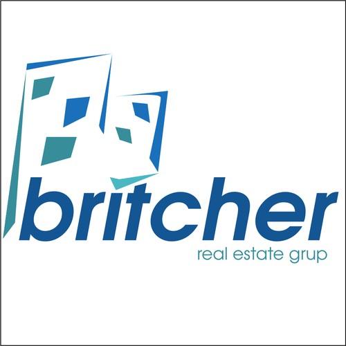 Britcher Real Estate Grup
