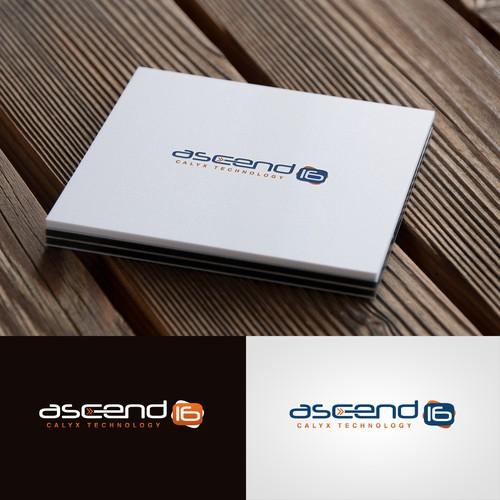 ascend16 Calyx Technology