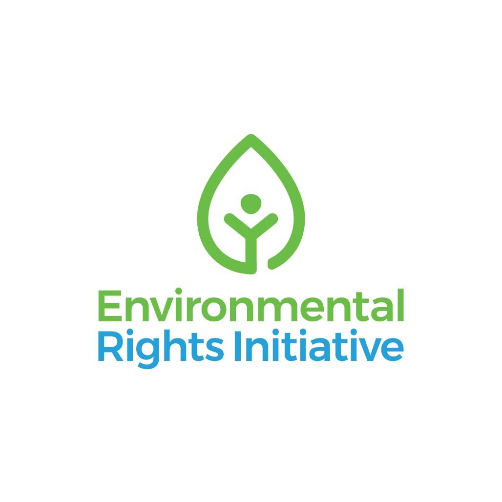 Environmental Rights Initiative