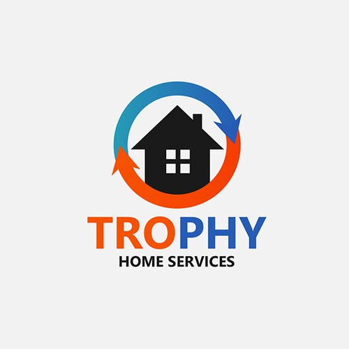Trophy - Home Services