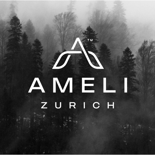 Ameli Zurich