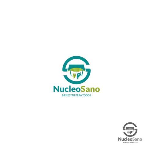 Nucleo Sano