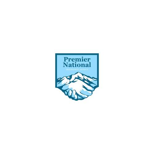 Premier National