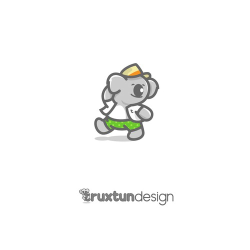 truxtun design