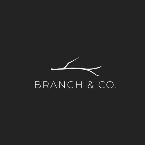 Branch & Co.