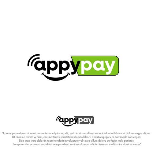 appaypay