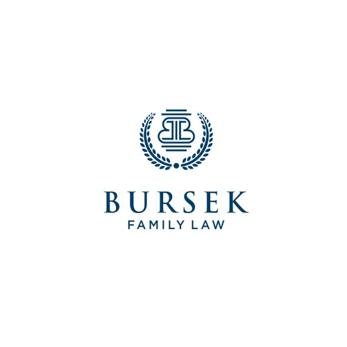 Bursek Family Law