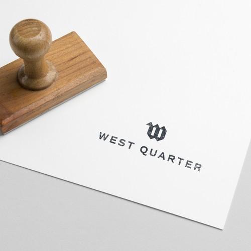 West Quarter