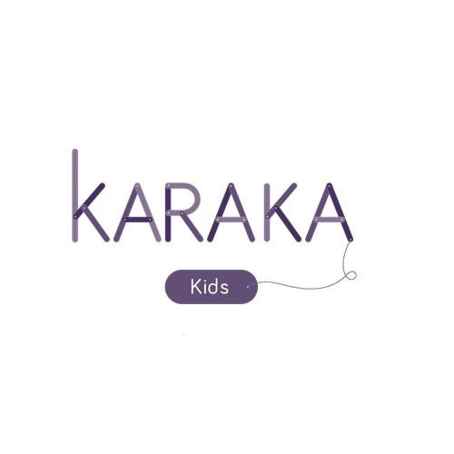 Karaka Kids